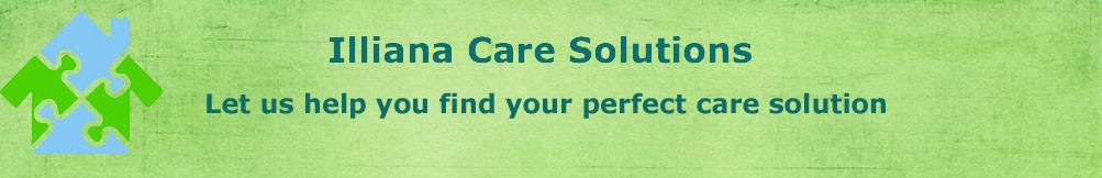 Illiana Care Solutions
